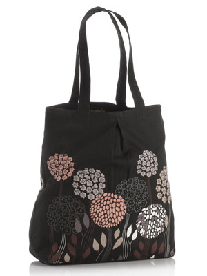 Accessorize - Alium Fairtrade Cotton Shopper.jpg
