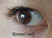 Rimmel02.jpg