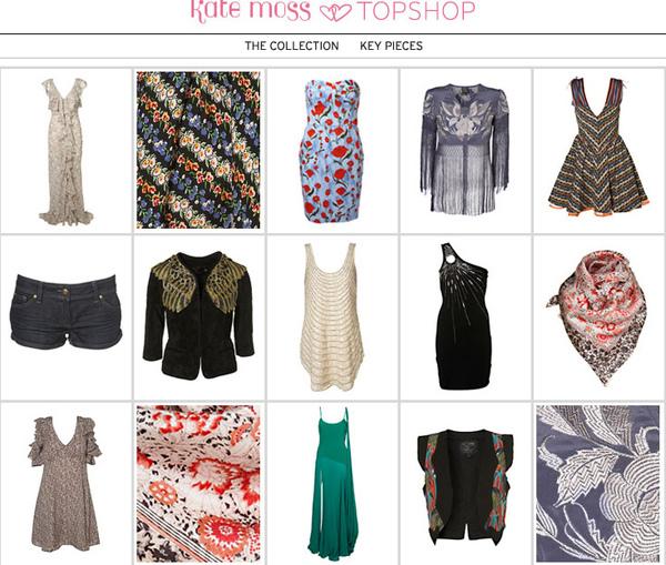 Kate Moss Tophop 00.jpg