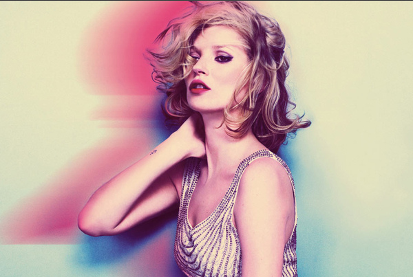 Kate Moss Tophop 05.jpg