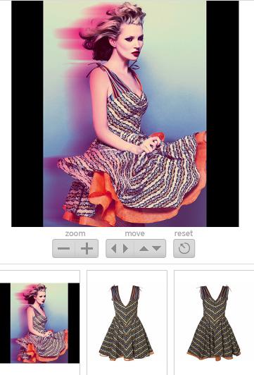 Kate Moss Tophop 09.jpg