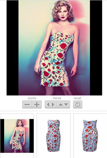 Kate Moss Tophop 10.jpg