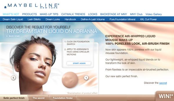 maybelline-foundation02.jpg