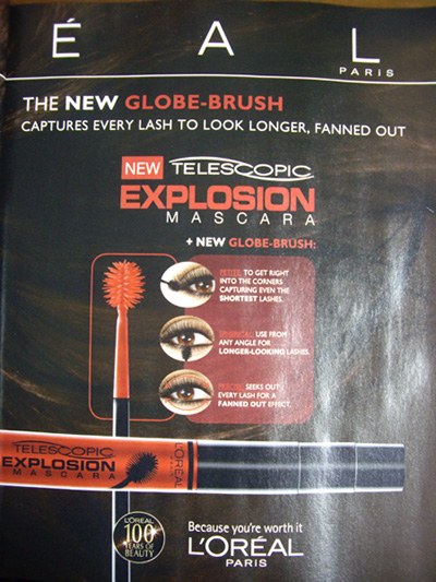 telescopic explosion mascara 02.jpg