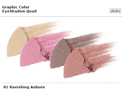 EL graphic color ES quad - 01 - color card.jpg