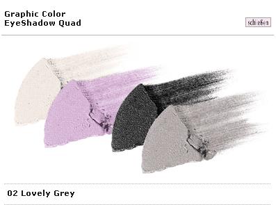 EL graphic color ES quad - 02 - color card.jpg