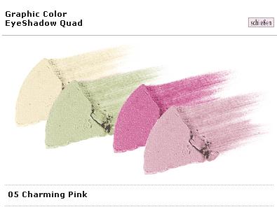 EL graphic color ES quad - 05 - color card.jpg