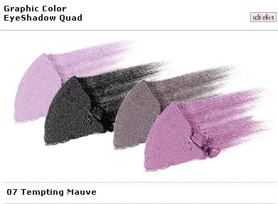 EL graphic color ES quad - 07 - color card.jpg