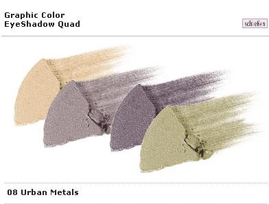 EL graphic color ES quad - 08 - color card.jpg