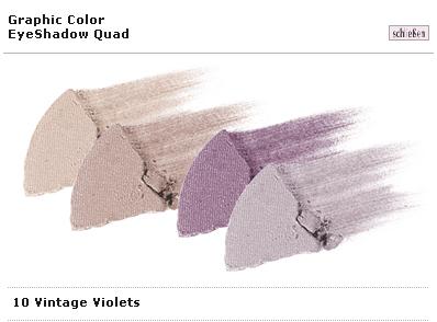 EL graphic color ES quad - 10 - color card.jpg