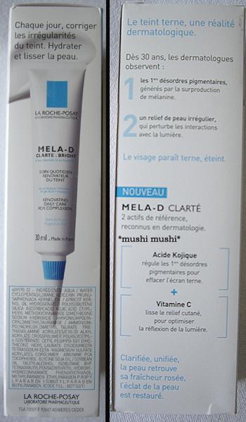 melad02.jpg