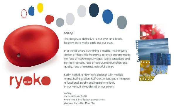 kenzo-ryoko-design.jpg
