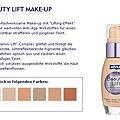 beauty lift makeup.jpg