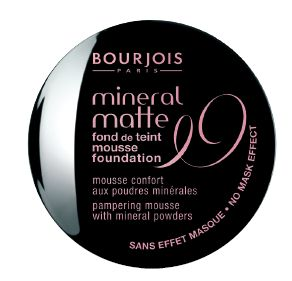 bourjois foundation.jpg
