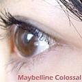 Colossal10.jpg