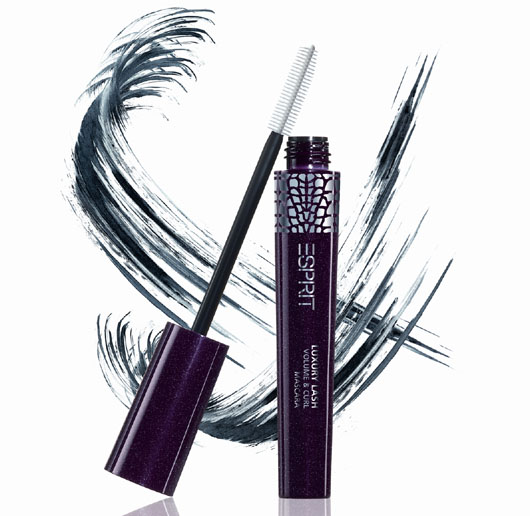 cot063_b_esprit-cosmetics-luxury-lash-mascara_teaser1.jpg