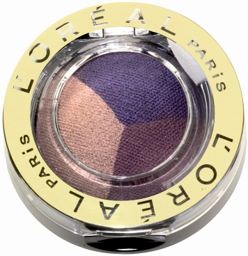 loreal-paris-color-appeal-trio-pro-405-stay-ultraviolet.jpg
