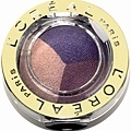 loreal-paris-color-appeal-trio-pro-405-stay-ultraviolet.jpg