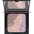 AD glamour noblesse collection GH.jpg