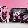 H&M Hello Kitty.jpg