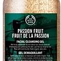 TBS passion fruit cleansing gel.jpg