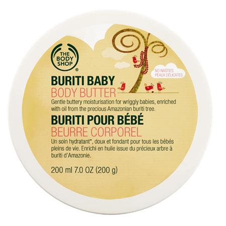Baby Body Butter.jpg