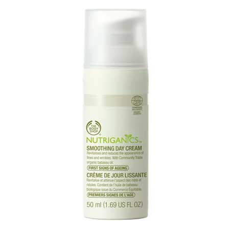 Nutriganics Smoothing Day Cream.jpg