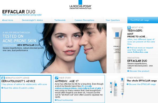 LRP effaclar Duo.jpg