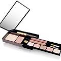 Guerlain Make Up palette.jpg
