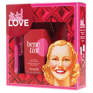 Benefit Tinted Love kit.jpg