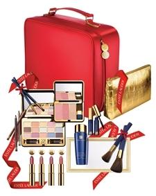 EL make up set.jpg