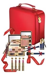 EL make up set nancy.jpg