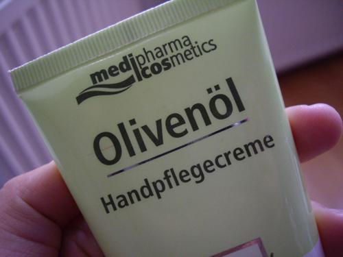 olivenoel05.jpg
