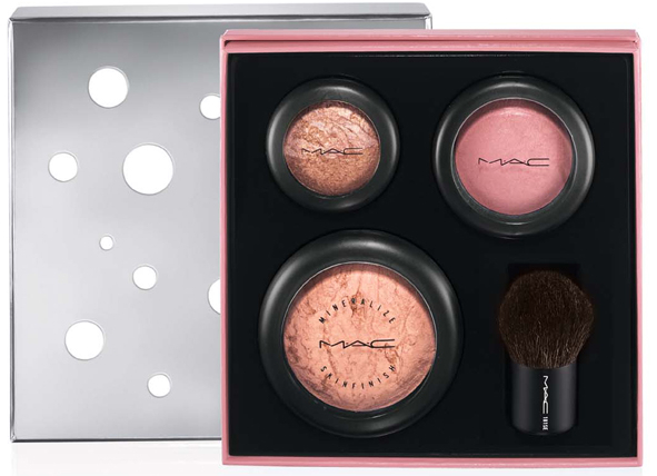 mac-exclusives-pinkzapoppin-mineralize-kit.jpg