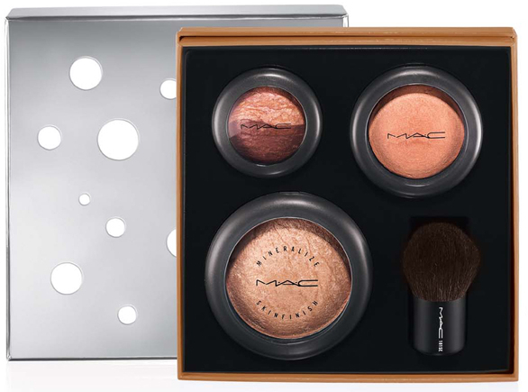 mac-exclusives-fun-inthe-sun-mineralize-kit.jpg
