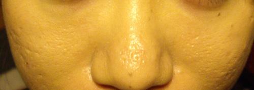 make-up01.jpg