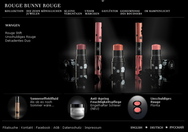 RBR webpage.jpg