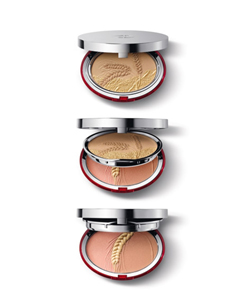 Clarins nude inspriration compact.jpg