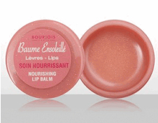 bourjois nourishing lip balm.jpg