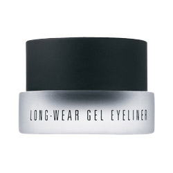 BB long wear gel eyeliner.jpg