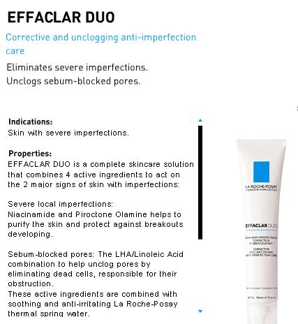 Effaclar Duo.jpg