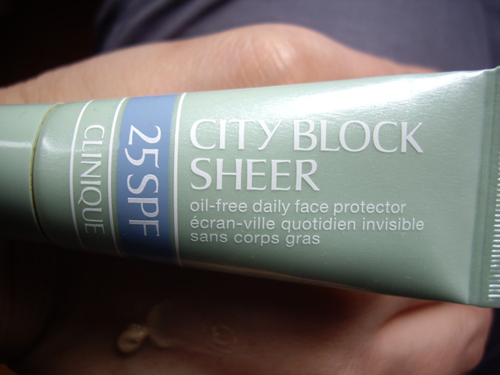 clinique cityblock 02.jpg