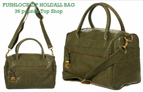 topshop bags01.jpg