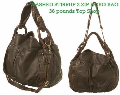 topshop bags02.jpg