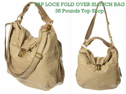 topshop bags03.jpg