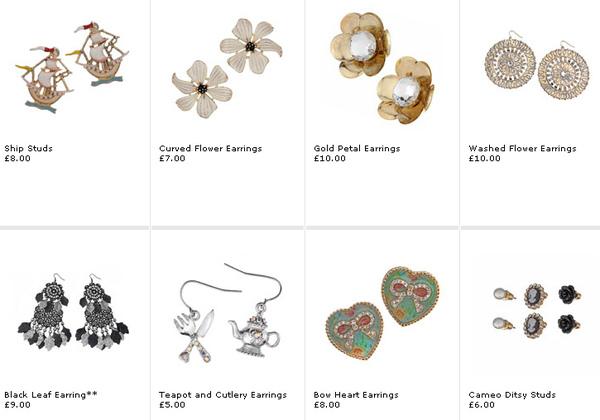 topshop earrings01.jpg