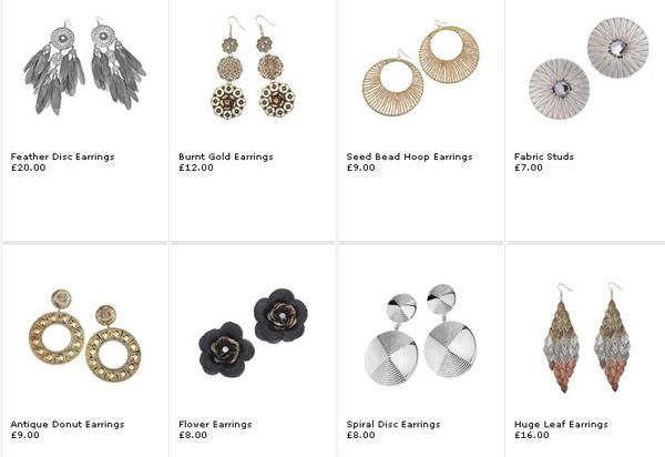 topshop earrings02.jpg