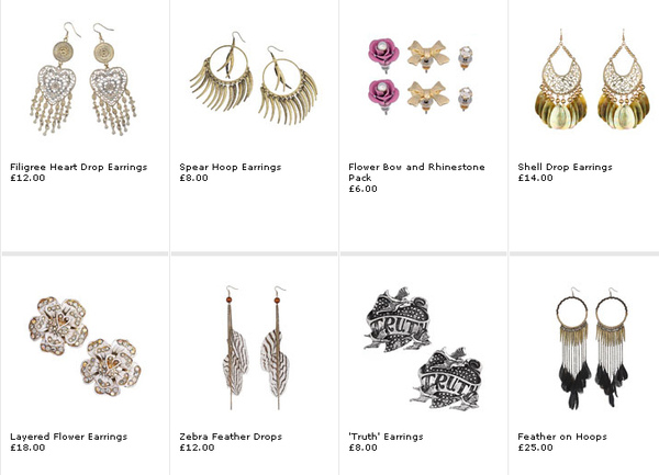 topshop earrings03.jpg