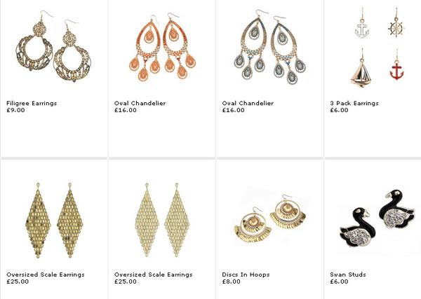 topshop earrings04.jpg