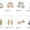 topshop earrings04.jpg